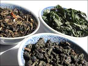black-green-tea.jpg