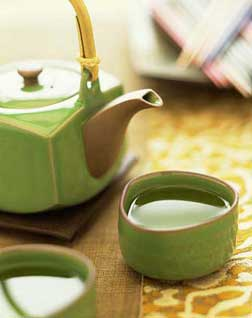 green-tea-kettle.jpg