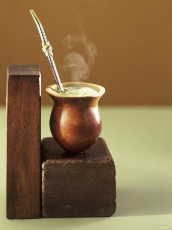 yerba-mate.jpg
