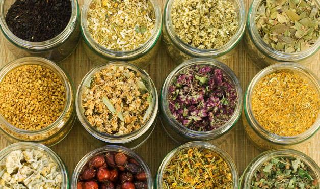 bulk-herbs.jpg